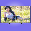 """LCD & LED TV SKD CKD 40"""" TV android Smart"""