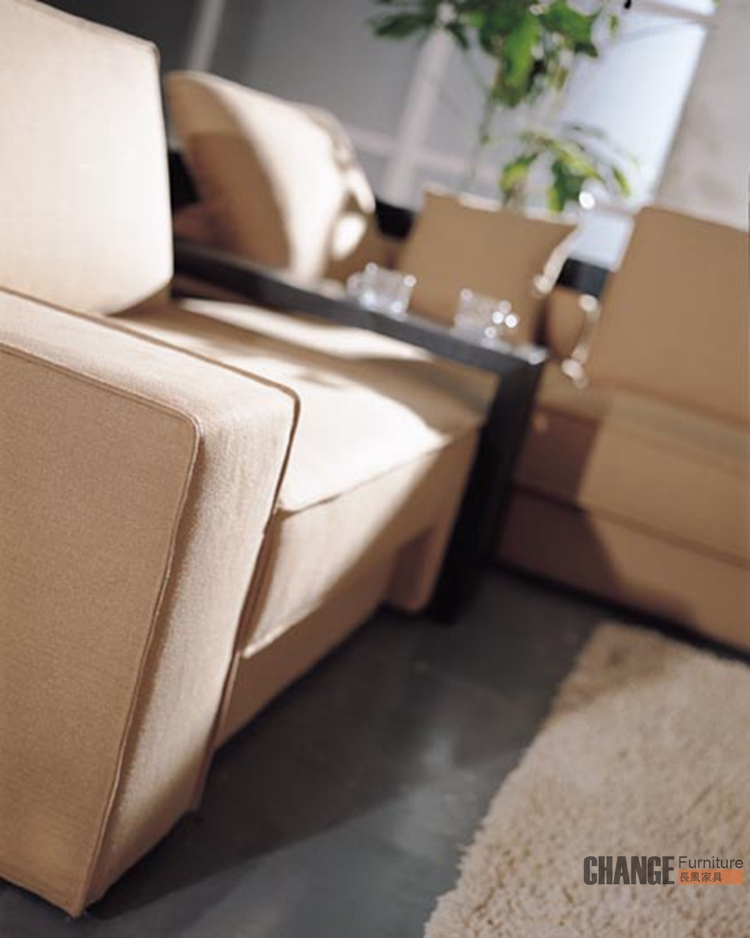 Natuzzi Cross Fabric Sofa Poland Buy Fabric Sofa Cross Sofa Natuzzi Sofa Product On