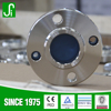 Carbon Steel Flange With Gost Standard