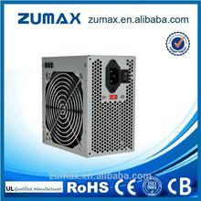 Professional desktop computer 220v atx power supply & power supply with CE certificate