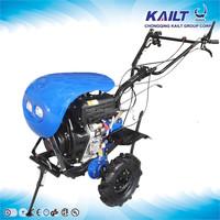 9hp 10hp 12hp tractor diesel power Kubota cultivator