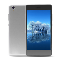 New 5.0inch mtk high megal pixel 13mp rear camera android mobile phone