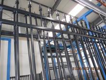 2015 fencing a garden / gates aluminum / install fence panels