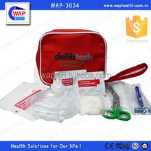 Trade Assurance WAP Emergency Kit Survival Kit Emergency Conversion Kits CE Approved