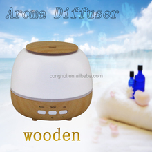 D-009 ultrasonic humidifier with aroma