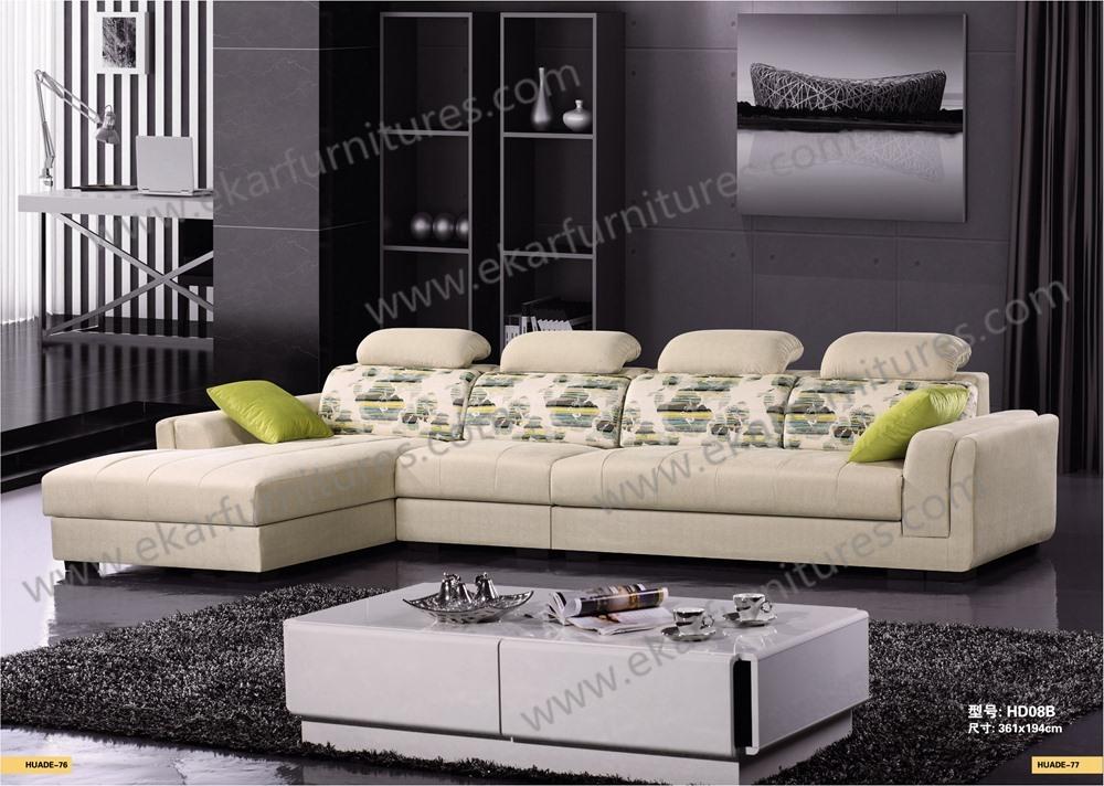 L Types Wooden Corner Designs Low Prices Sofa Set Buy