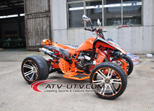 Zhejiang mini atv frame