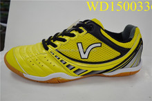 hot new soccer shoes with Rubber sole for 2015