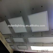 ul/cul/csa led panel light qualified