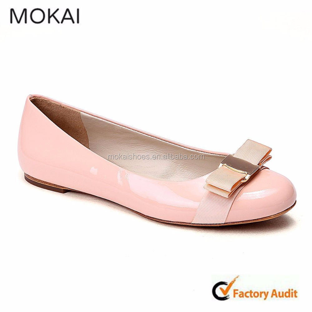 China Ladies Shoe suppliers - Import from verified top China Ladies Shoe manufacturers, exporters, wholesalers and factory. Select and compare a wide range of high quality Chinese Ladies Shoe on tubidyindir.ga We use cookies to give you the best possible experience on our website.