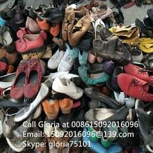 italiano femminile più scarpe di marca con i tacchi