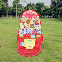 Basketball Basket/Basketball Backboard/Basketball Hoop for Kid Toy