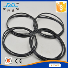 high quality seal ring metal rubber o ring for excavator 07000-05095