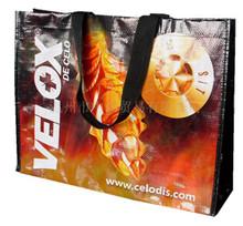 top quality nonwoven bag/non-woven bag/non woven tote bag