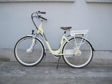 buy chinese road electric bike wheel battery price in china