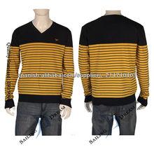 suéteres de punto hechos a mano(SW1301)