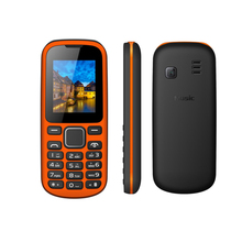 ruthtek dual sims dual standby 1.8inch low end mobile phone