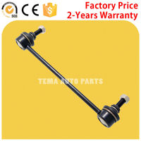 suspension high quality lower ball joint OEM for honda .OE.NO.51320-SMG-E01