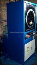 China Best supplier hose crimping machine 6-51mm/High pressure hose piping machine/hose crimper