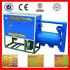 /product-gs/high-efficient-1000kg-h-small-corn-mill-grinder-for-sale-professional-small-corn-mill-grinder-for-sale-60072277436.html