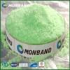 agricultural foliar fertilizer NPK 13-40-13 fertilizer