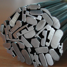 High quality free sample wire fencing for dogs / manufacturer supplied