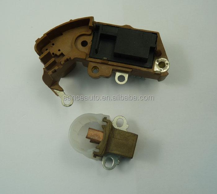 Oem voltage regulator for honda odyssey acura cl tl integra 31150 p2t 003 buy high quality for 2001 acura cl interior door handle
