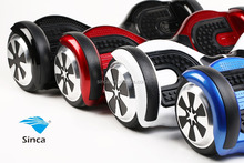 New products 2015 innovative product two wheel smart drifting scooter wholesale alibaba