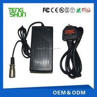 power supply 12v 2a led adapter 12V6A 24V3A 36V2A 48V1.5A