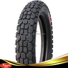 tyres motorcycle cross