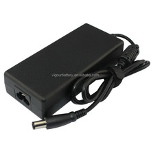 19V 4.74A 90W replacement AC Adapter For HP ProBook series, HP ProBook 4545s, HP ProBook 4710s, HP ProBook 4720s, HP ProBook 53