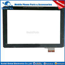 Suntel- Factory Price For Different Brands Touch Screen Replacement