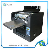Lithographic printing machines for sale