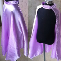 Special latest holloween capes