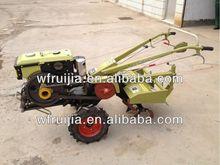Miglior trattore nel mondo 1wg-5 strumenti elettrici nomi mini giardino timone!!!!