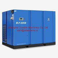 Atlas Copco bolaite screw kaishan small ac compressor