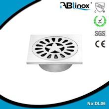 Guangdong ABlinox floor drain strainer