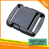 Injection molding high quality plastic products with lowest price