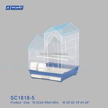 SC1818-5 bird cage