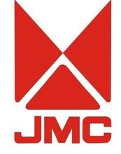 JMC PART 1701456060 / Locknut 45 #