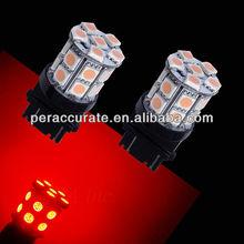 T20 Auto LED off road light 20SMD 5050 LED Turn lights SMD car lights