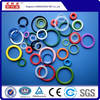 High quality different size epdm o ring / nipple o-ring / o ring seals