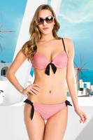 sexy transparent bikinis, open hot sexy girl photo bikini