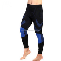 Compression pants Male sports Jogging trousers Tight pants high elastic breathable men's pants Running Tights Fitness leggings