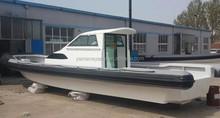 panga cabin professional fishing boat for sale