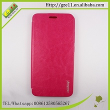 wholesale alibaba smartphone case leather for Infinix X551