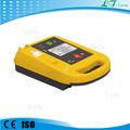 Ltd7000 portátil aed desfibrilador precio