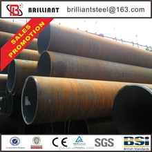shipping from china nissan parts 24 inch steel pipe machine