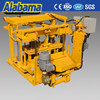 excellent performance autoclave lightweight fly ash block machine