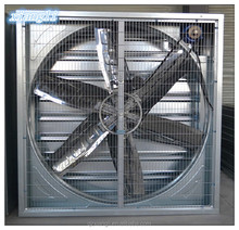 """low cost 50"""" exhaust fans for poultry and greenhouse"""